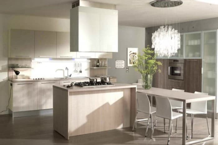 cucina-moderna-con-piano-cottura-a-isola