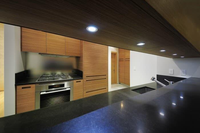 COPERTINA__mittel-cucine-design-made-in-italy-treviso-realizzazioni-NY_12-11