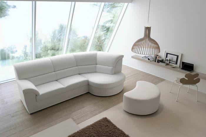 divano-moderno-bianco