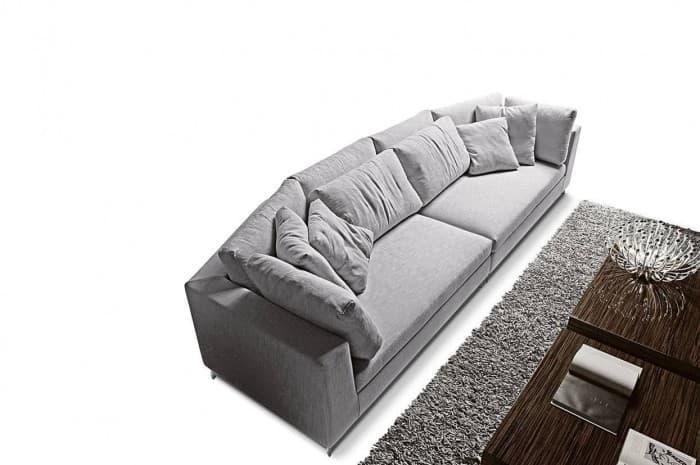 divano-moderno-color-grigio-ampio