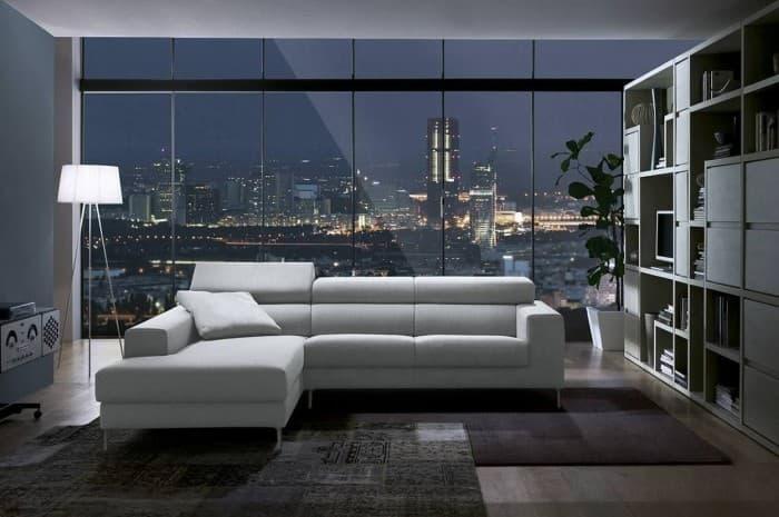 divano-moderno-color-grigio-chiaro