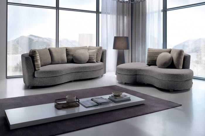 divano-moderno-grigio-in-due-parti-separabili