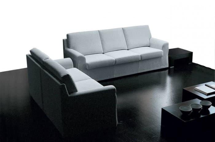 divano-standard-bianco
