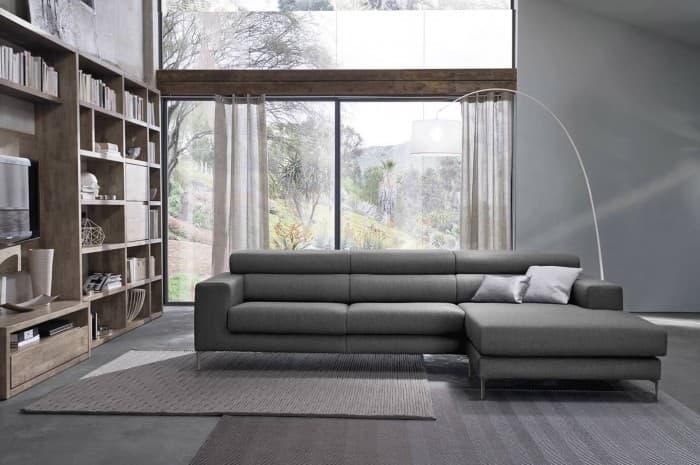 divano.moderno-grigio