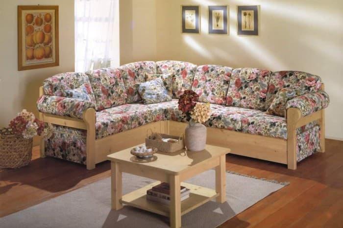 divano-classico-economico