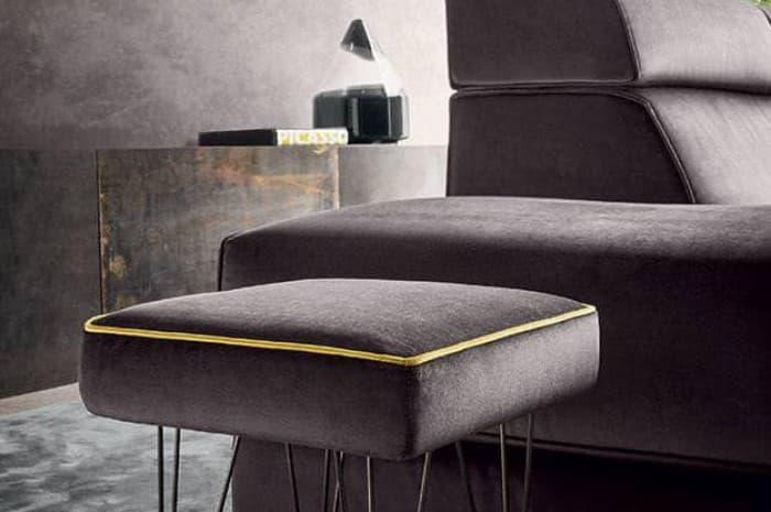 divano-moderno-ampio-color-marron-scuro2