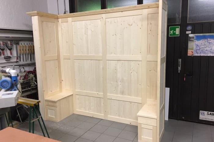 elemento-d-arredo-camera-da-letto-in-legno