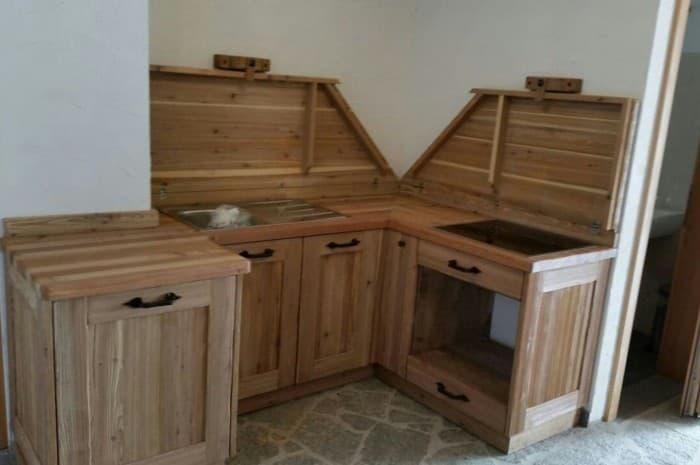 piano-cottura-in-legno2