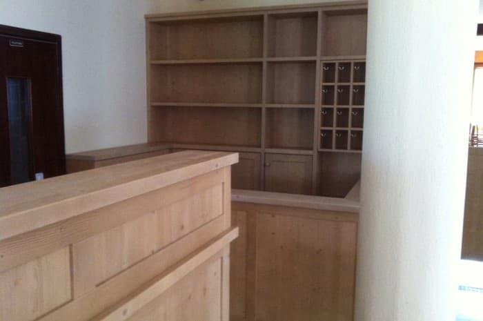 reception-hotel-in-legno2