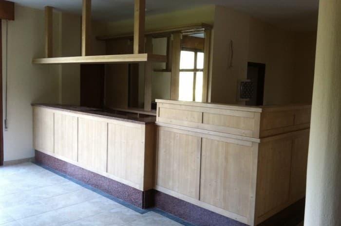 reception-in-legno