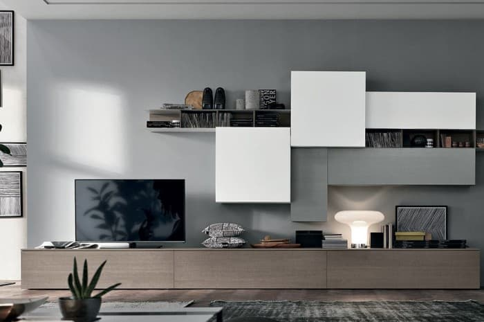 mobile-soggiorno-piano-tv-colori-multipli