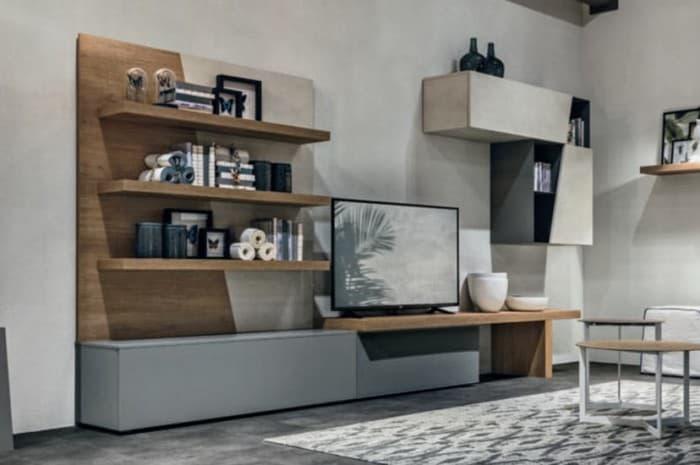 mobile-soggiorno-piano-televisione-con-inserti-in-legno
