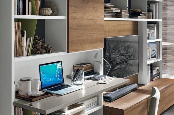 mobilia-soggiorno-moderna-dettaglio