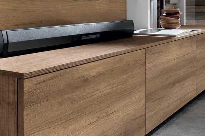 mobilia-soggiorno-color-legno