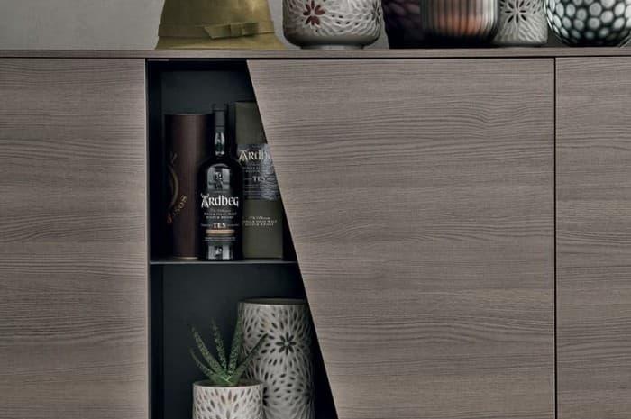 mobilia-soggiorno-stile-moderno