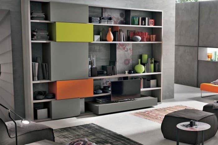 mobilia-soggiorno-moderna-e-colorata