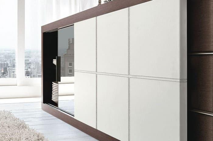 mobile-soggiorno-stile-moderno