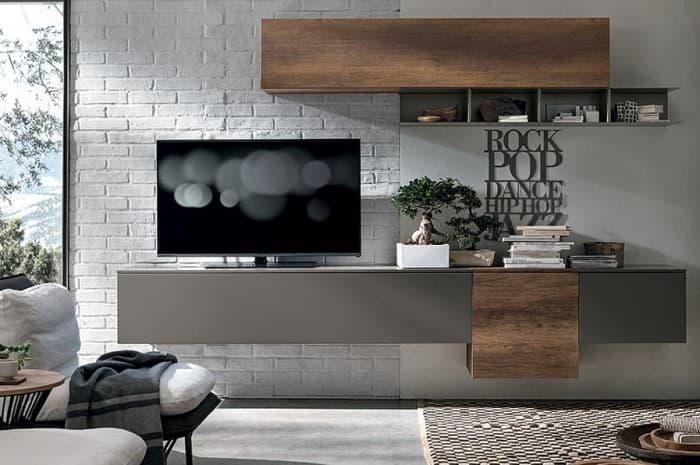 mobilia-soggiorno-piano-televisione-stile-moderno