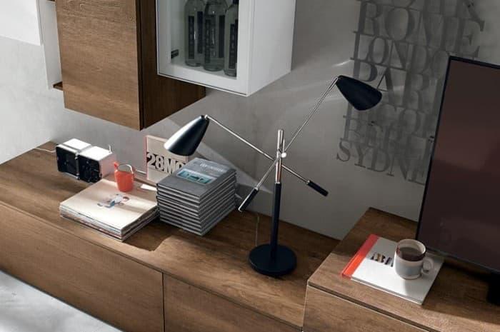 mobilia-soggiorno-in-legno-stile-moderno