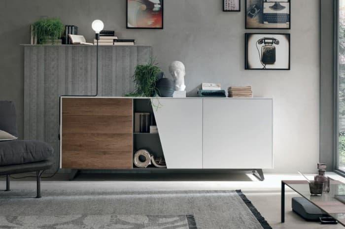 mobilia-stile-moderno-soggiorno
