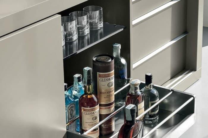 mobile-soggiorno-ripiano-bar