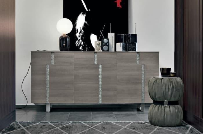 mobile-soggiorno-piano-colore-grigio