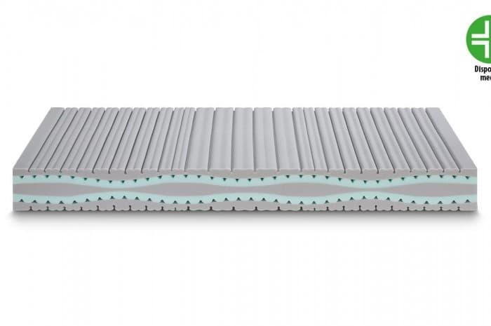 materasso-in-lattice-di-colore-grigio