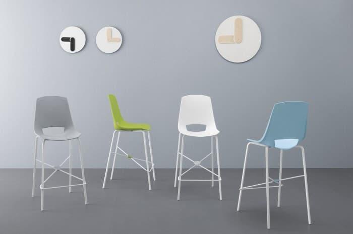 sedie-plastica-moderne
