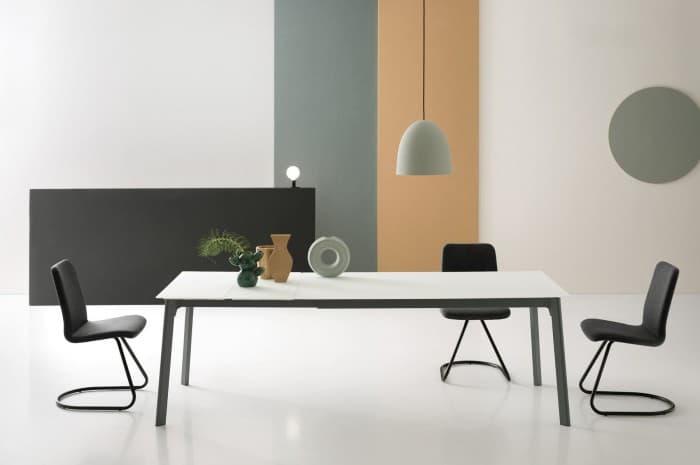 tavola-moderna-colore-bianco