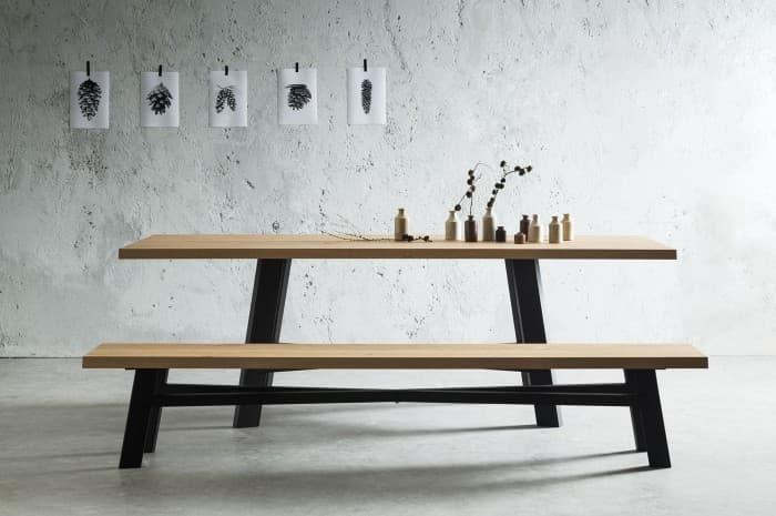 tavola-stile-moderno-legno-design