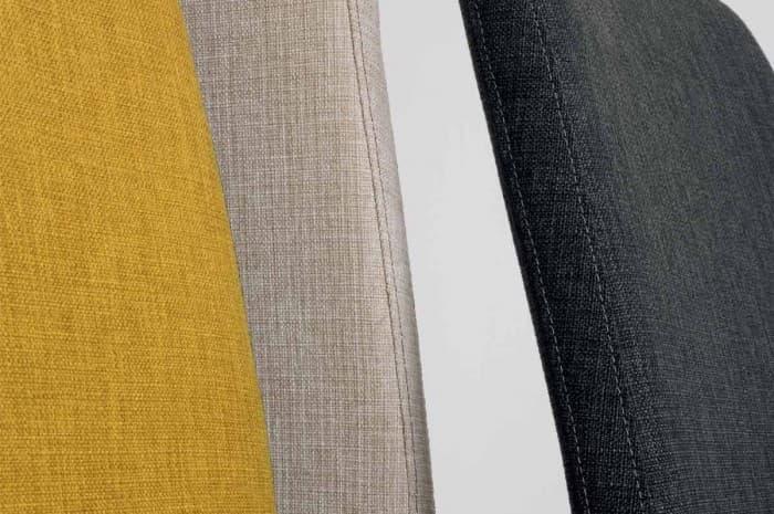 dettaglio-sedie-tessuto-colorate
