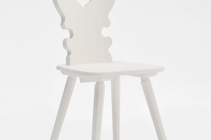 sedia-classica-in-legno-verniciato