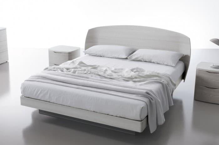 letto-coccolo-caccaro-03