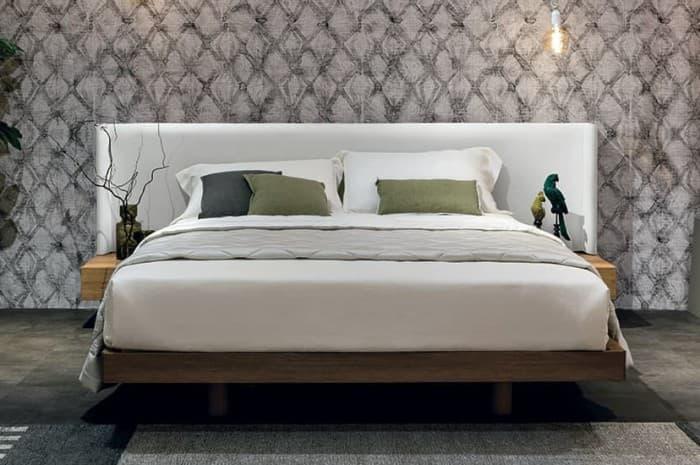 letto-matrimoniale-stile-moderno-colore-legno