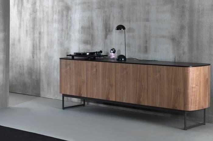 mobile-camera-da-letto-in-finto-legno-stile-moderno