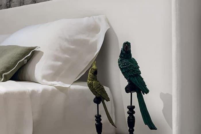 particolare-letto-stile-moderno