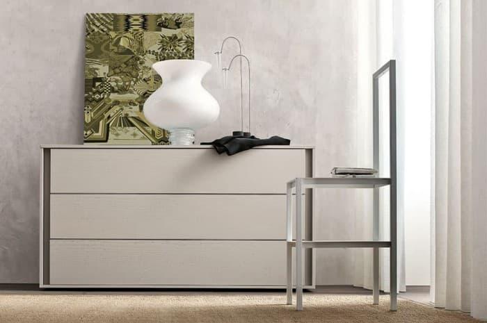 mobilia-stile-moderno-minimalista-colore-bianco