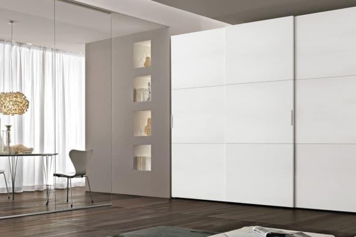armadio-bianco-colore-design