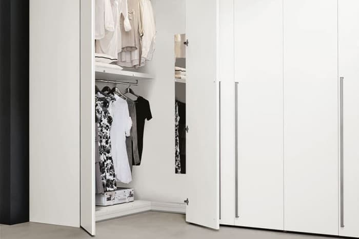 cabina-spogliatoio-due-ante-colore-bianco