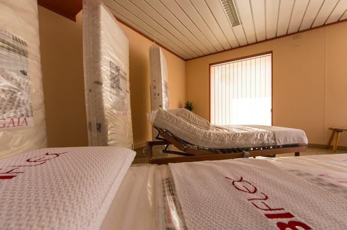 reti-e-materassi-mobili-casna