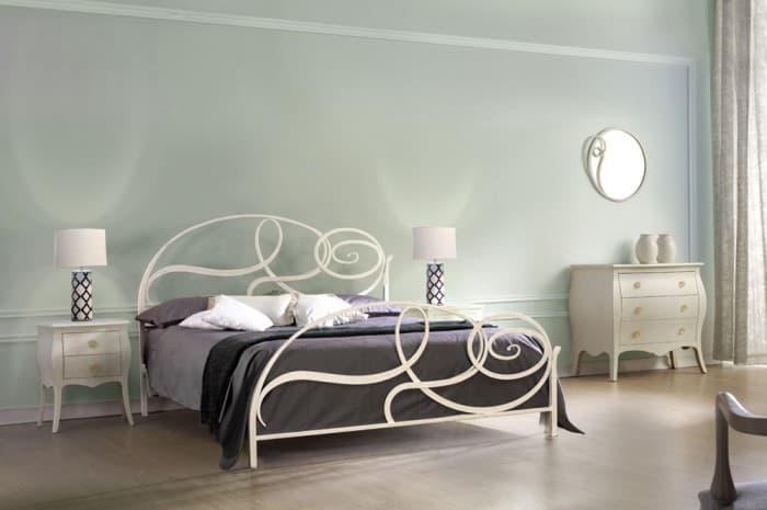 capriccio-bianco-anticato-set-rondo