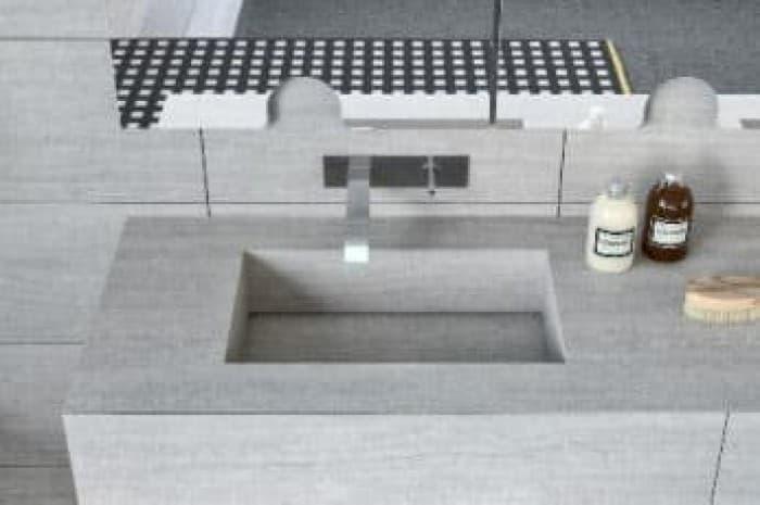 bagno-moderno-lavello-in-pietra