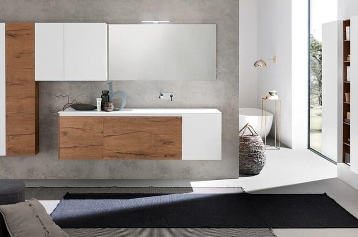bagno-moderno-con-elementi-in-legno