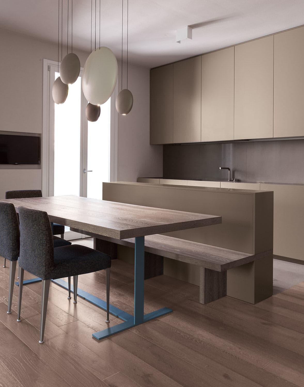 Cucine moderne, classiche e rustiche - Arredamento a Monclassico ...