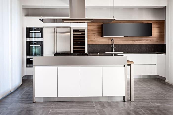 mittel-cucine-design-made-in-italy-treviso-realizzazioni-TR_10-9
