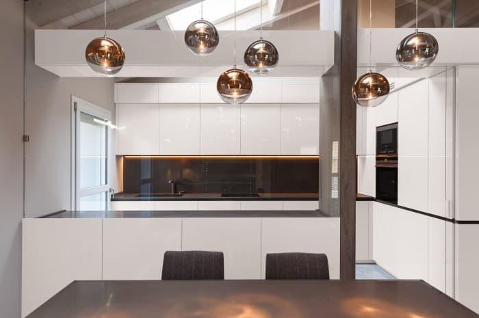 mittel-cucine-design-made-in-italy-treviso-realizzazioni-VA_05-2
