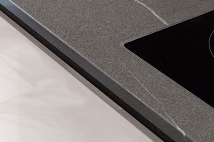 mittel-cucine-design-made-in-italy-treviso-realizzazioni-VA_05-6