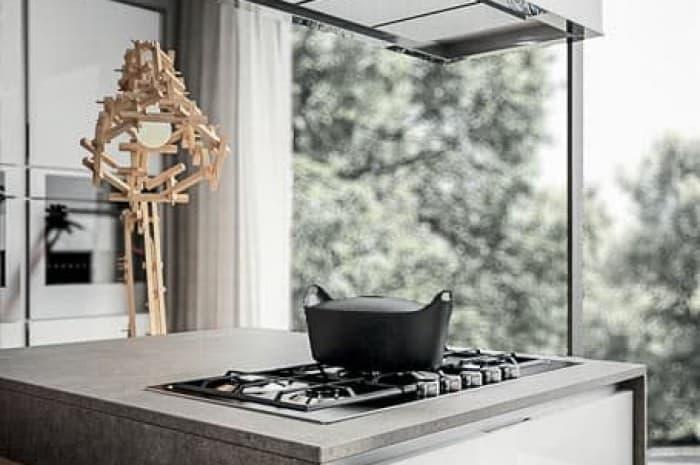 piano-cottura-cucina-moderna