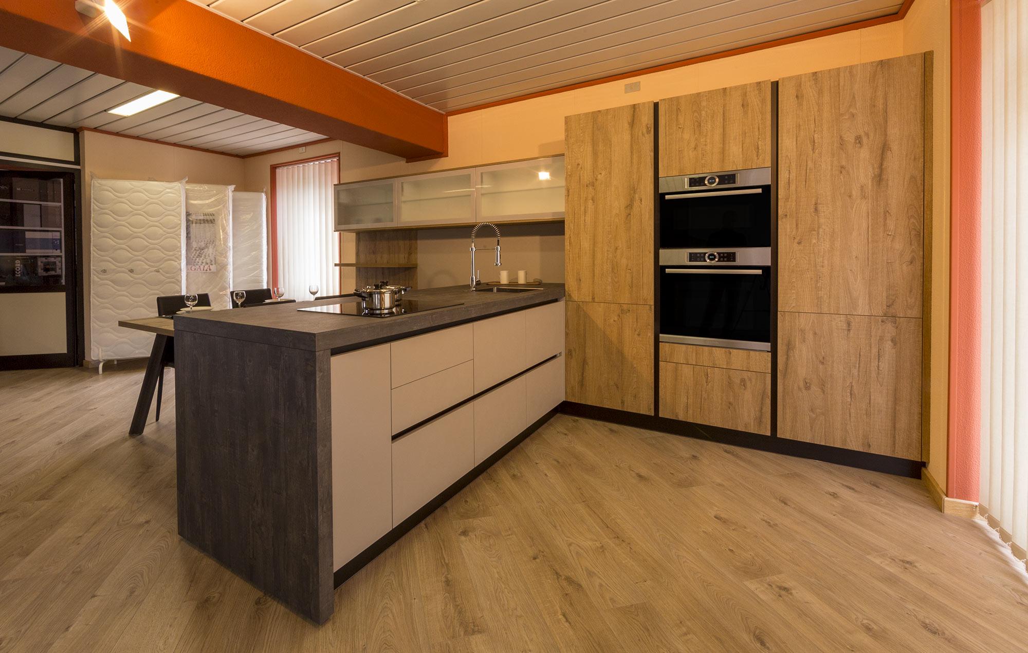 Fantastiche idee per la tua futura casa arredamento a for La tua casa trento
